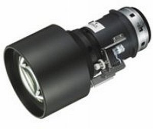 NEC NP09ZL Zoom-Wechselobjektiv (50032213)