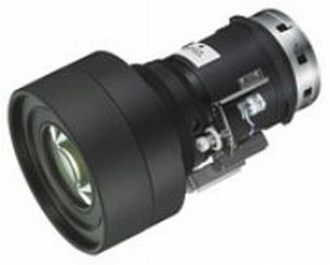 NEC NP10ZL Zoom-Wechselobjektiv (50032214)