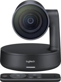 Logitech Rally Camera (960-001227)