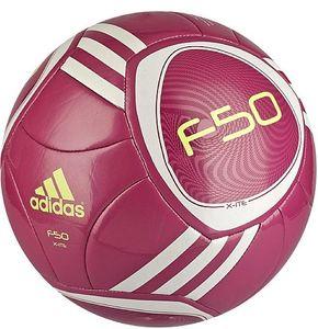 adidas Fußball F50 X-ITE -- © adidas