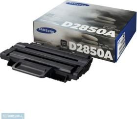 Samsung Drum with Toner ML-D2850A black (SU646A)