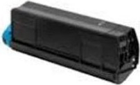 OKI 42804507 Toner cyan -- via Amazon Partnerprogramm