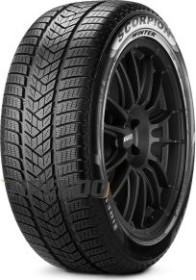 Pirelli Scorpion Winter 295/35 R21 107V XL MO1 (3148000)