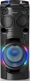 Panasonic SC-TMAX40