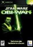 Star Wars: Obi-Wan (deutsch) (Xbox)
