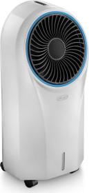 DeLonghi EV250.WH Standventilator/Luftkühler