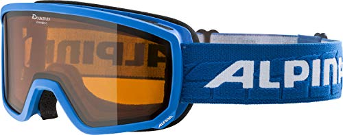 677b85fea202 Alpina Scarabeo S DH lightblue (A7262181) starting from £ 25.66 ...