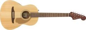 Fender Sonoran mini natural (0970770121)