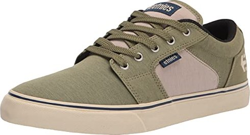 Etnies Barge -- via Amazon Partnerprogramm