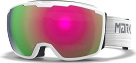 Marker Perspective+ white/pink plasma mirror + clarity mirror (169355.00.04.3)