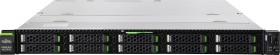 """Fujitsu Primergy RX2530 M5 SFF, 1x Xeon Silver 4208, 16GB RAM, 8x 2.5"""" (VFY:R2535SC050IN)"""