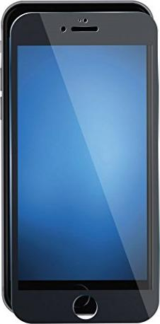 Gear4 ToughGlass für Apple iPhone 6/6s schwarz (IC6S65D3) -- via Amazon Partnerprogramm