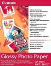 Canon GP-301N photo paper A4, 165g, 20 sheets (7074A001)