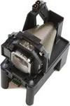 MicroLamp ML10136 spare lamp