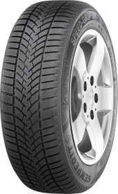Semperit Speed-Grip 3 215/40 R17 87V XL FR (0373506)