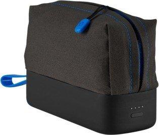 HP Power Pack Plus 18000mAh (M6H77AA-ABB)