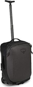 Osprey Rolling Transporter Global Carry-On 30 Trolley abyss black (5-485-0-0)