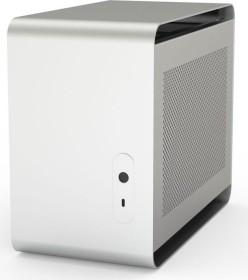 Streacom DA2 V2 silber, Mini-ITX (ST-DA2S-V2)