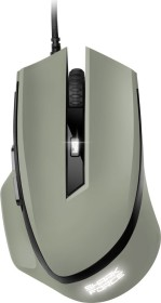 Sharkoon Shark Force militärgrau, USB