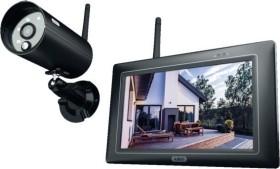 ABUS OneLook PPDF16000, Set