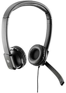 HP Business headset (QK550AA)
