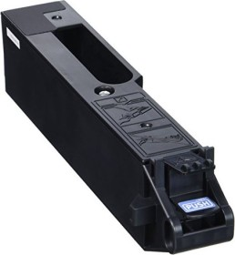 Ricoh toner collection kit Aficio 405663