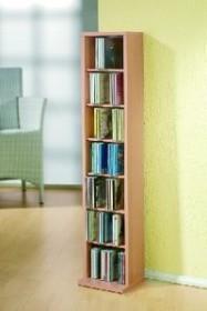 VCM Elementa CD-shelf