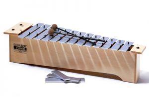 Sonor MS GB Sopran Metallophon