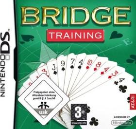 Bridge Training (DS)