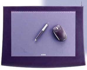 Wacom Intuos2 A3 DTP & Mouse, USB