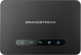 Grandstream HandyTone 813 Analog-/VoIP-Adapter (HT813)