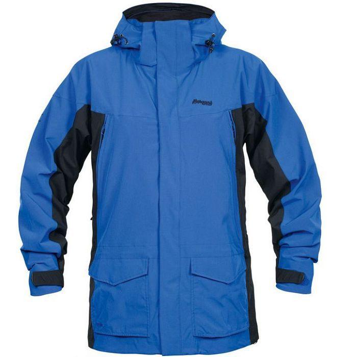 6f2615b7 Bergans Breheimen Jacket (men) starting from £ 243.57 (2019) | Skinflint  Price Comparison UK