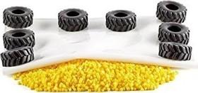 Siku 5698 lona y neumáticos 1:32 nuevo en OVP