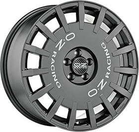 OZ Racing Rally Racing 8.5x19 5/112 ET30 (verschiedene Farben)