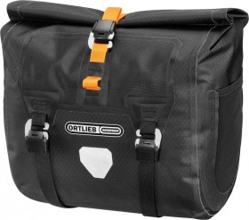 Ortlieb handlebar-pack QR handlebar bag (F9923)