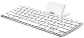 Apple iPad KeyboardDock (MC533)
