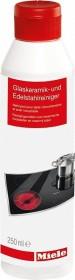 Miele Glaskeramik-/Edelstahlreiniger, 250ml