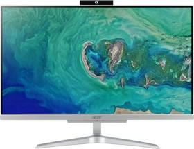 Acer Aspire C24-865, Core i5-8250U, 8GB RAM, 1TB HDD, 256GB SSD, Windows 10 Home (DQ.BBUEV.009)