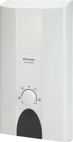 Dimplex DEE 1821 twin-power Electronic Continuous-flow Water Heater (374430)
