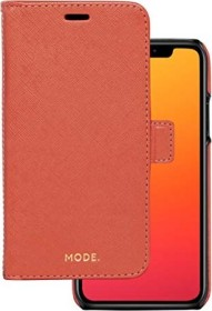 dbramante1928 New York for Apple iPhone 11 Pro Rusty Rose (NYXIRURO5346)