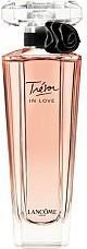 Lancôme Trésor in Love Eau de Parfum 75ml -- via Amazon Partnerprogramm