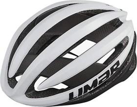 Limar Air Pro Fahrradhelm //// wei/ß