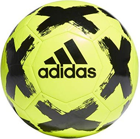 online store d3cf3 311bf adidas football Starlancer Gr. 5