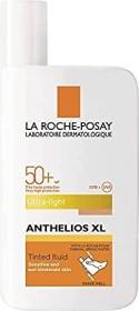 La Roche-Posay Anthelios XL R tinted sun fluid LSF50+, 50ml