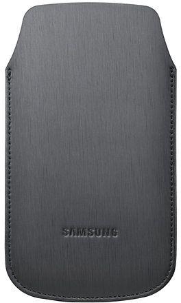 Samsung EF-C1A7LB blau
