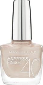 Maybelline Express Finish 40 Nagellack 740/174 brassy, 10ml