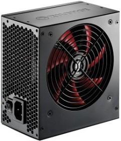 Xilence RedWing Series 500W ATX (SPS-XP500.12R3)