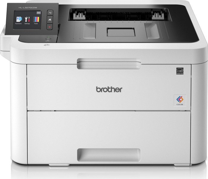 Brother HL-L3270CDW, colour laser (HLL3270CDWG1)