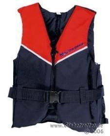 Marinepool Champion Classic life jacket (various colours/sizes)