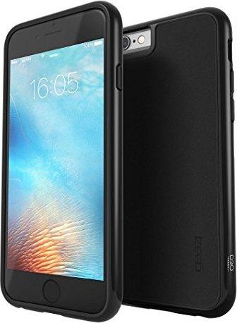 Gear4 AllBlack D30O für Apple iPhone 6/6s transparent (IC6S07D3) -- via Amazon Partnerprogramm